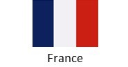 fomation france