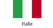 Italie Formation