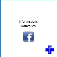 info.index.facebook